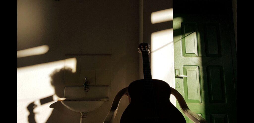 Mostra Unifor Cenas de Quarentena divulga selecionados para ...